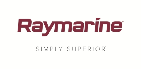 Raymarine Quantum® 2: лауреат QualiTec Design Award