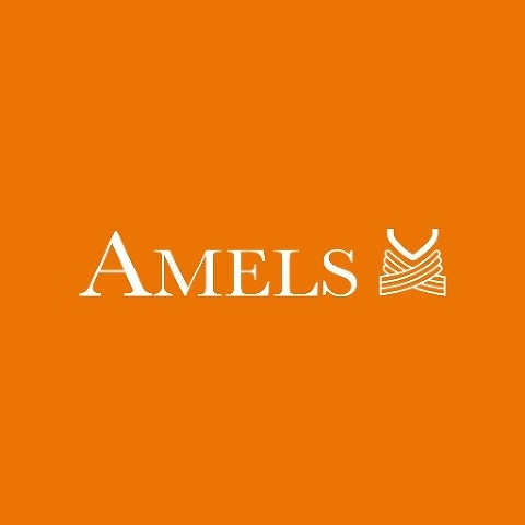 Amels - Here comes the Sun