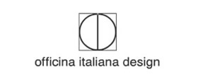 Жаркое лето дизайн-бюро Officina Italiana Design