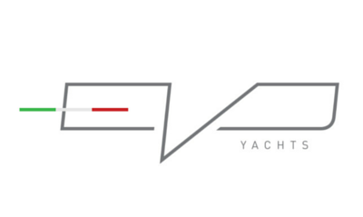 Cannes Yachting Festival 2016: EVO Yachts взяла курс на Америку