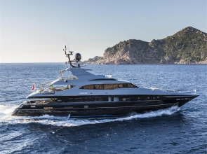MONDOMARINE Nameless