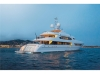HEESEN Project Ruya